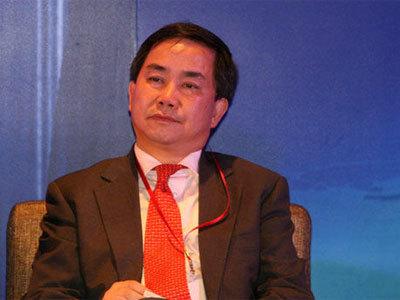 陈志武:央行的痛苦在于决策层对他们的建议不采纳