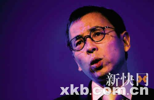 谢国忠预言中国房地产崩盘_财经_凤凰网
