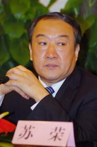 力排众议 江西省委书记吁总理批建鄱阳湖大坝