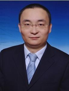 BEST黄金投资网首席分析师幸福