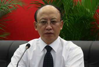 高铁总设计师谈高铁安全:中国高铁安全保障是可靠的