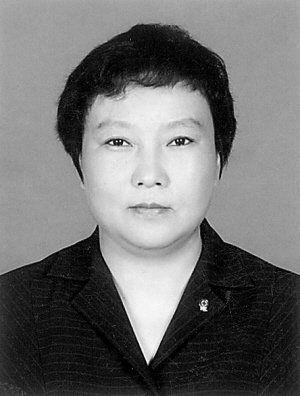 原昆明红十字会副会长贪污公款买内裤 称为更好工作