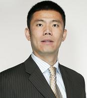 恒知网成为中国最大的实名制商务网络社区