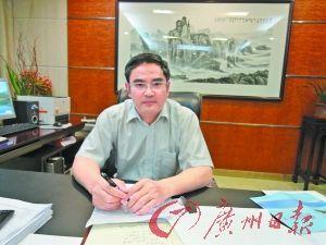 温州否认申请600亿救急贷款 称传言子虚乌有