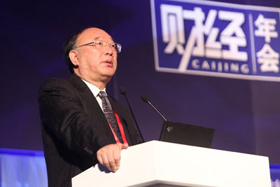 重庆市长黄奇帆:中国农民最大问题是没有财产权