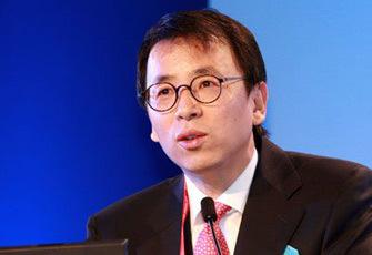谢国忠:中国泡沫经济支持的灰色收入约占GDP一成