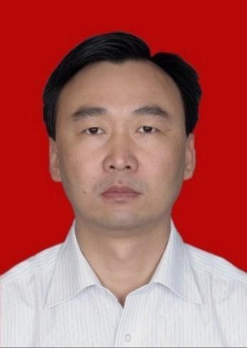 维权律师:广东广之洲律师事务所姜平简介