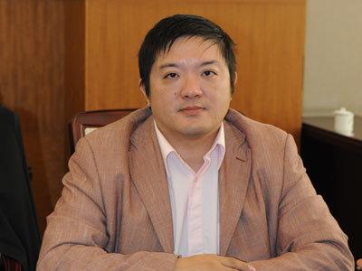 维权律师:上海新望闻达律师事务所高级合伙人宋一欣
