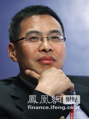 祁斌:中国经济怎样突破中等发达国家陷阱
