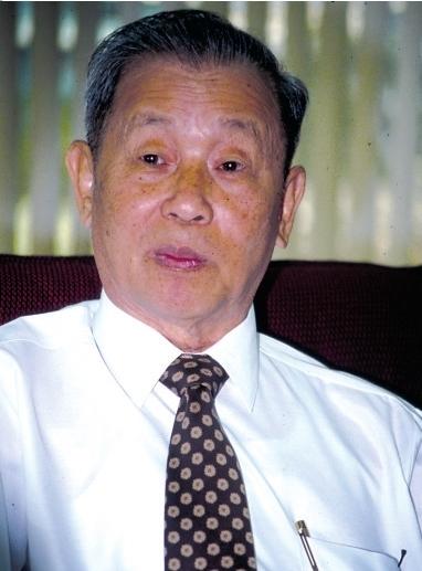 红牛创始人许书标去世 身家50亿美元为泰国第二富豪