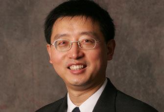 谢丹阳专栏:新股发行定价设计 阳光IPO保护小股民利益