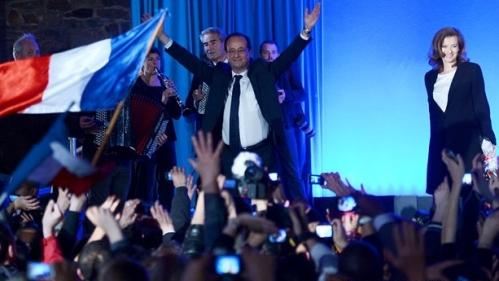 法国希腊大选结果不利市场信心 欧元跌至三个月低点