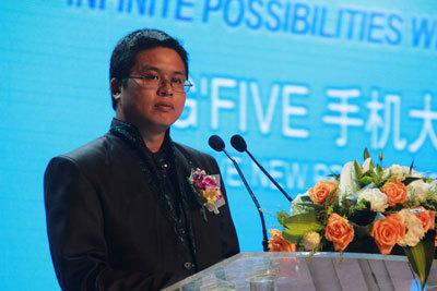 中国山寨手机公司玩转印度:击败三星惹恼诺基亚