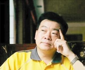 牛刀:黄金怎么跌就知道中国房价是怎么跌