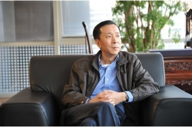 邮储银行确认陶礼明、陈红平正在协助调查