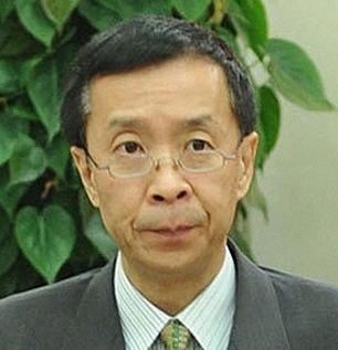 邮储银行行长陶礼明遭调查背后:体制僵化 腐败难免