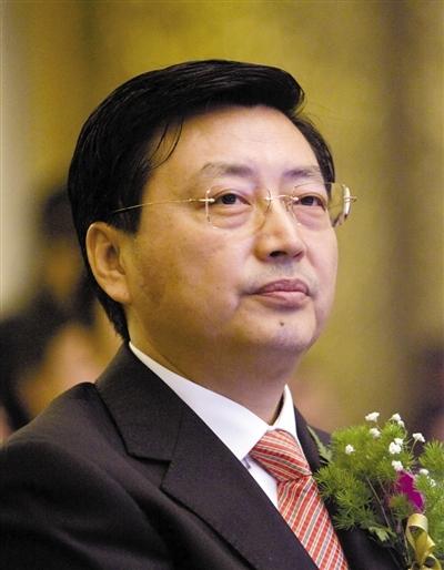 农行副行长杨琨辞职 新任副行长人选已基本确定