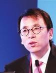 谢国忠:中国楼市泡沫濒临崩溃