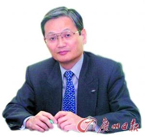 夏普称裁员不包括中国公司 否认出售业务缓解压力