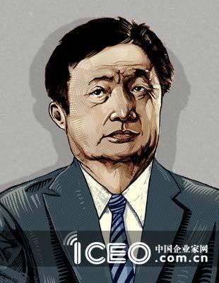任正非:中国缺少宽容 优秀的人还敢优秀吗?