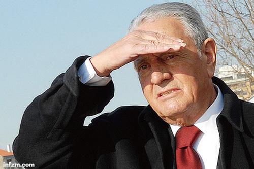 瓶口巨贾:葡萄牙首富家族的生意经