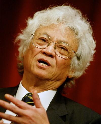 张五常:我在北京凤凰峰会究竟说了些什么?