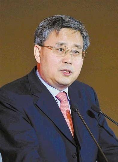 郭树清谈炒股:坚持波段操作 挣钱并不难