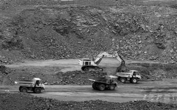 蒙古政府换届撕毁煤炭合同 专家:中企投钱常拿不回来