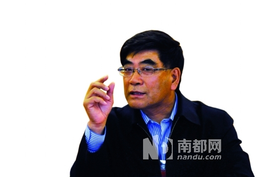 中石化董事长:我们职工买不起房 没有福利分房