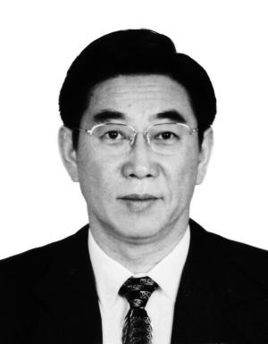 王晓初:养老金双轨制改革尚无具体时间表