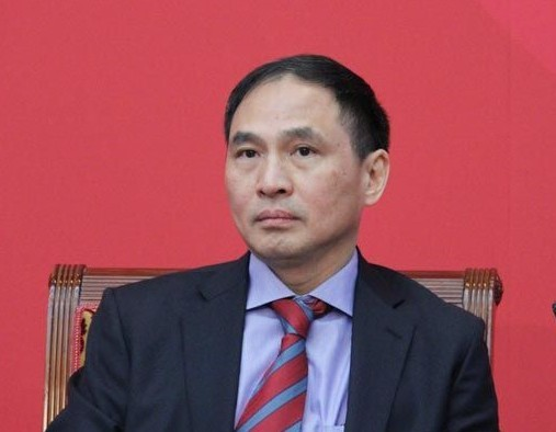 郑永年:国企银行公务员和大学背后是庞大的既