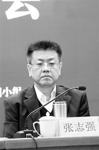 天津市发改委主任:下半年开展区域性碳交易试