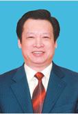 吴新雄兼任国家能源局局长、党组书记(图/简历)