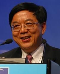 中金董事长李剑阁:恐惧IPO是市场不成熟表现