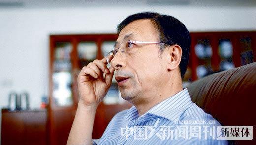 人社部副部长:公务员报考热主要因其操作公开透明