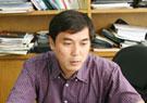 中国能源网CIO韩晓平