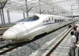 为我国高速铁路建设闯出一条新路