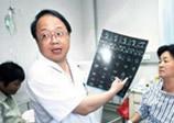 浙江省政协委员质疑加碘盐导致甲状腺疾病高发
