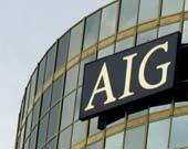 AIG巨额分红案