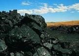 国家补偿标准与煤老板心理价位差距大