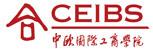 中欧国际商学院
