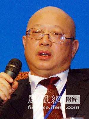 2009全球PE北京论坛_凤凰网财经
