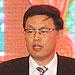 北京国际金融论坛(IFF)
