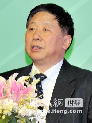 部级官员撰文:中国不戴全球老二帽子 不当二傻子