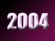 2004 星光闪耀中国