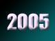 2005 星光闪耀中国