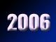 "2006 脱""颖""而出"