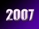 2007 鲜花在网上盛开