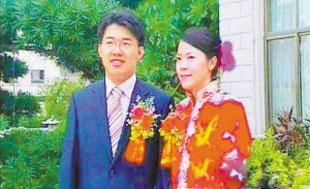 杨惠妍成年龄最小富人