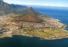 南非7日游攻略